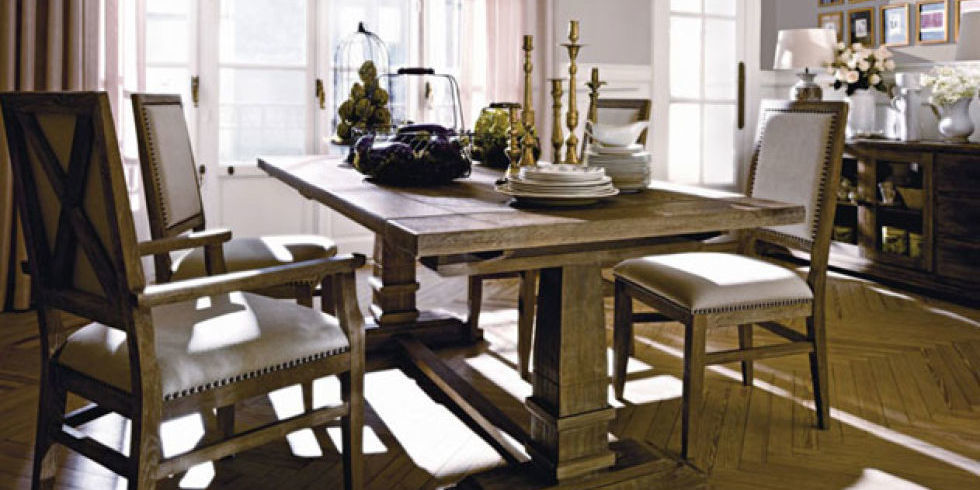 Especial decoraci n country chic - Decoracion country chic ...