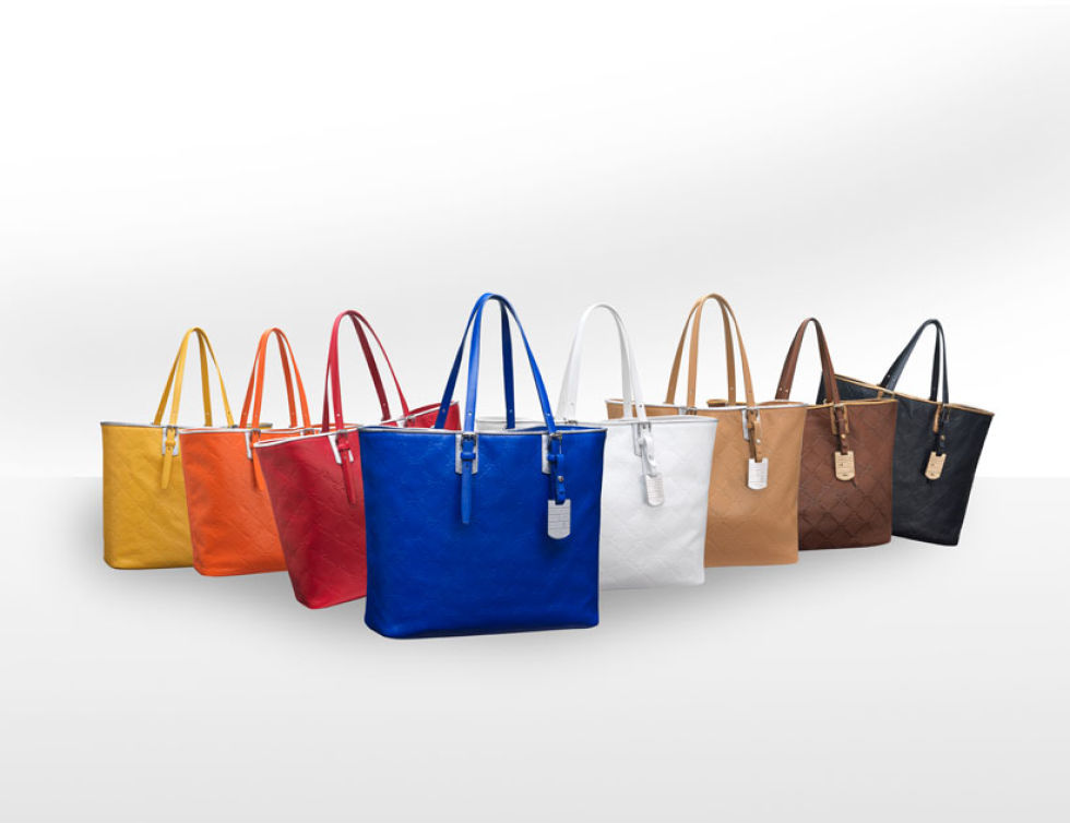 Bolsos Longchamp Precios 2017