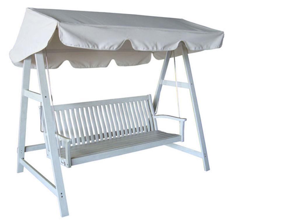 columpios terraza com anuncios de sillon columpios sillon