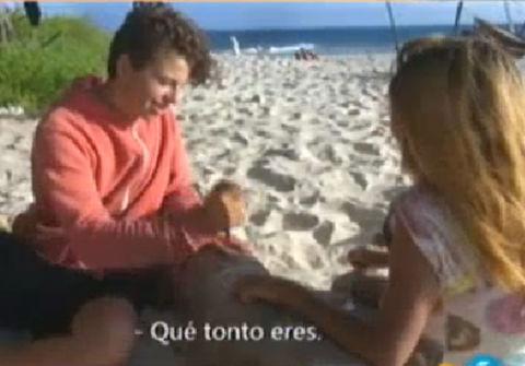 videos masajes tantra pendeja