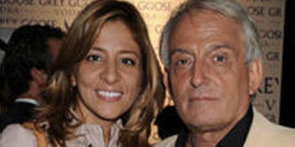 Pepe sancho deja a sus hijos s lo deudas y nombra a reyes - Youtube maria jimenez ...