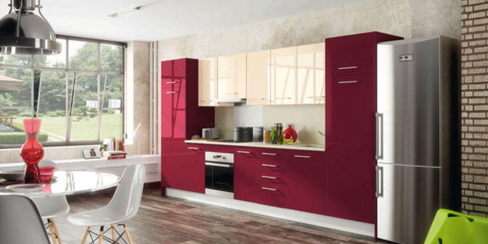 Muebles de cocina en el corte ingles carro verdulero - Muebles cocina el corte ingles ...