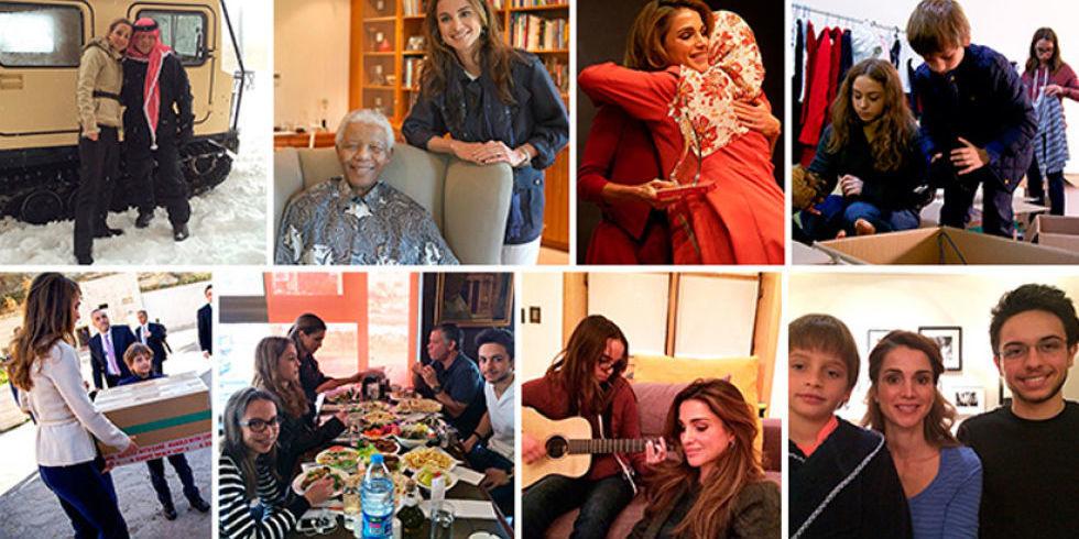Culitos políticos - Página 2 Landscape-1464706826-la-cara-mas-humana-solidaria-familiar-y-tierna-de-la-reina-rania-de-jordania