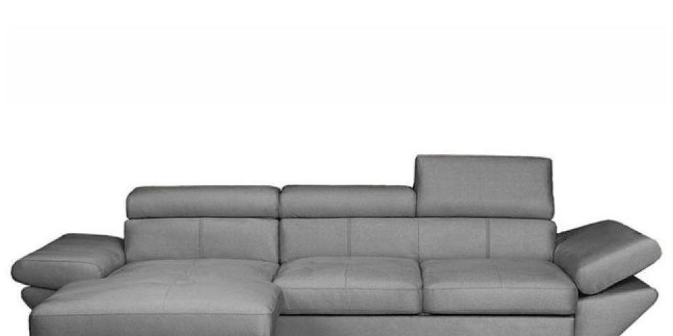 En busca del sofá perfecto Lo acabas de encontrar