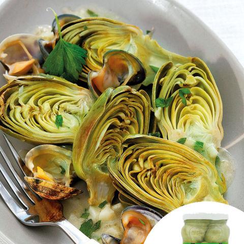 Cocina sana y ligera en menos de 30 minutos diez minutos for Cocinar comida sana