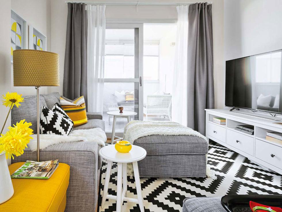 Ikea Muebles Auxiliares Salon Awesome Adems De Ofrecer