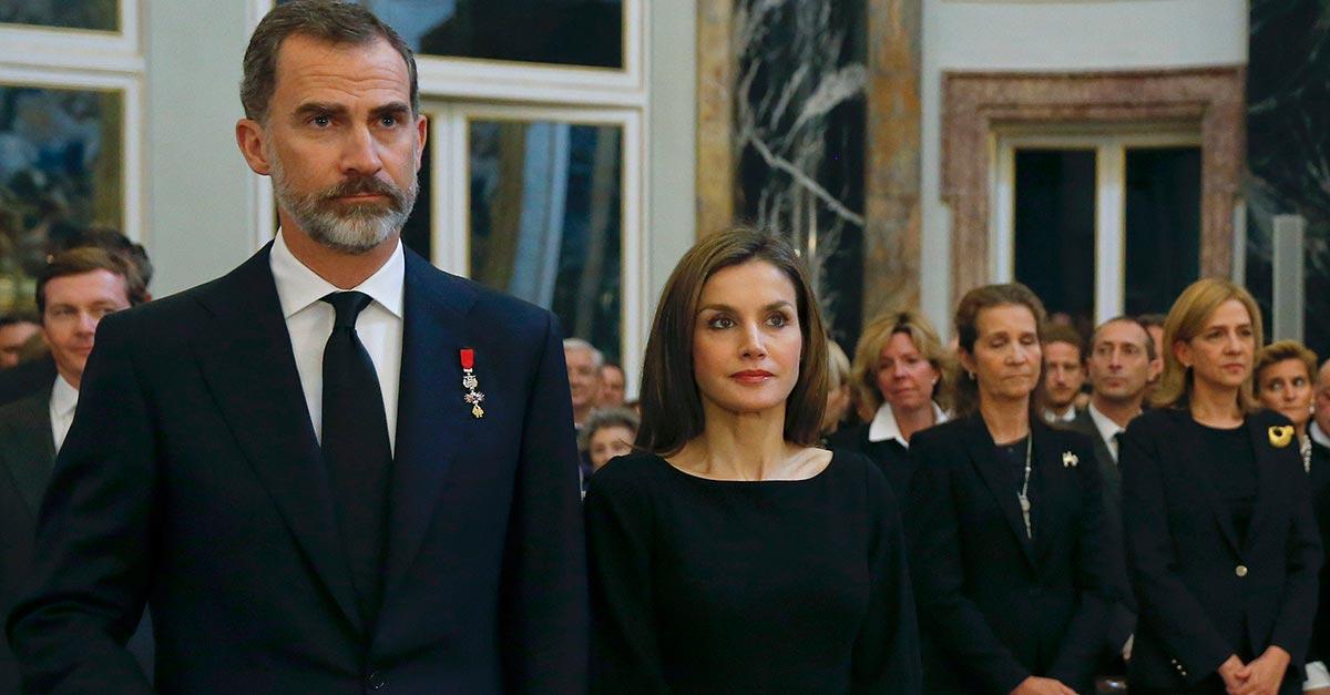 Paso real familia cogida