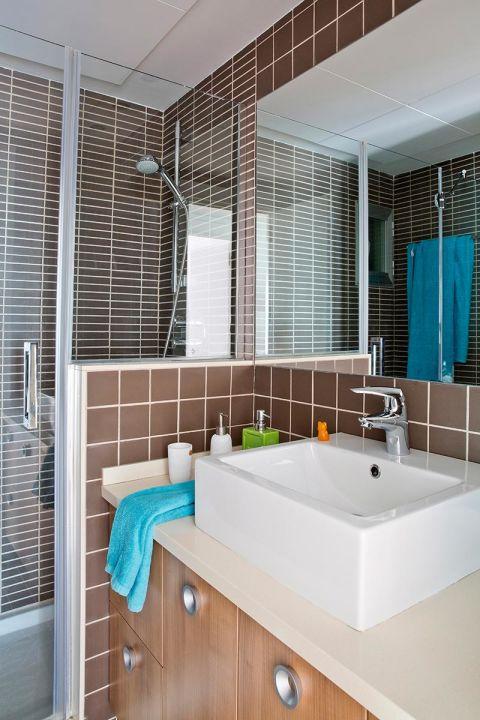 Trucos de limpieza para que tu casa est perfecta - Limpieza de casa con sal ...