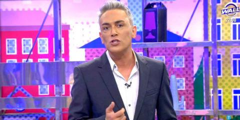 Kiko Hernández pone a la venta sus dos chalets por 800.000 €