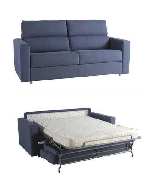 Sofa cama en corte ingles for Sofa cama sevilla